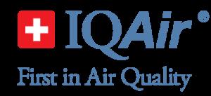 Healthy Living-IQAir-Logo-