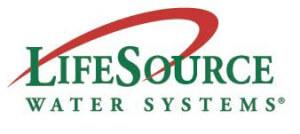 LifeSourceLogo
