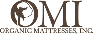 New-OMI-logo