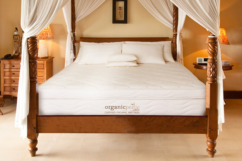 Snoozzz-Organics-Mattresses-Home-pg-Mattresses