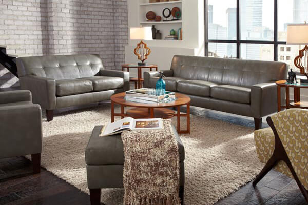 Furniture-Sofa Sleepers and Sofas_Best Home Furnishings