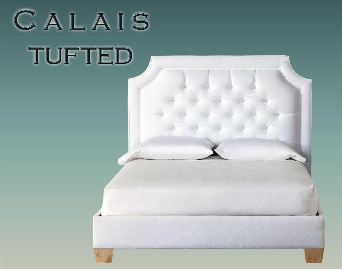 Calais Tufted