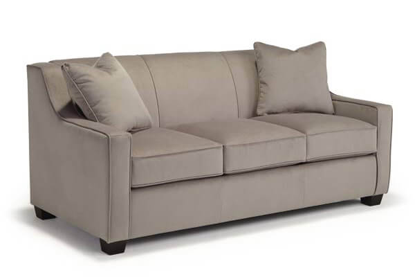 MARINETTE SOFA_Best Home Furnishings_