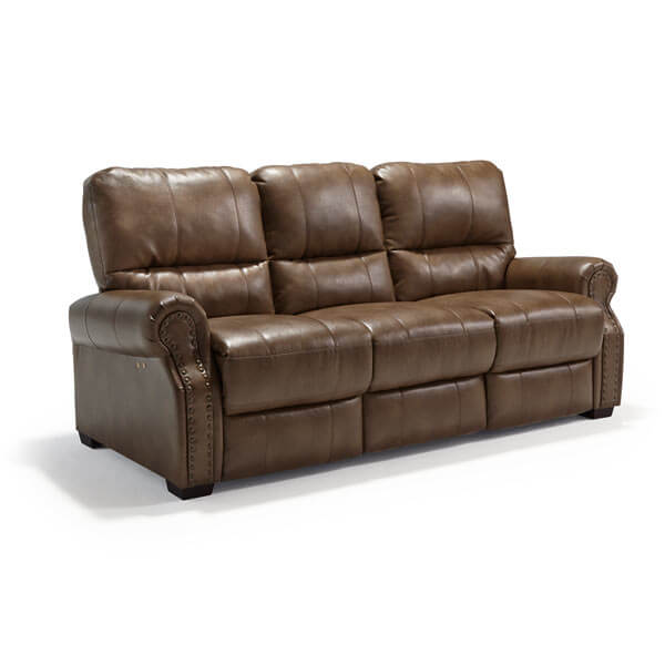 Power Recliners / Recliners