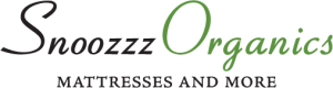 Snoozzz-Organics-Mattresses-and-more_New-Logo