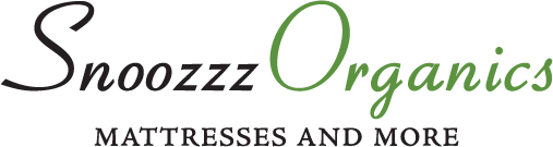 Snoozzz-Organics_New-Logo