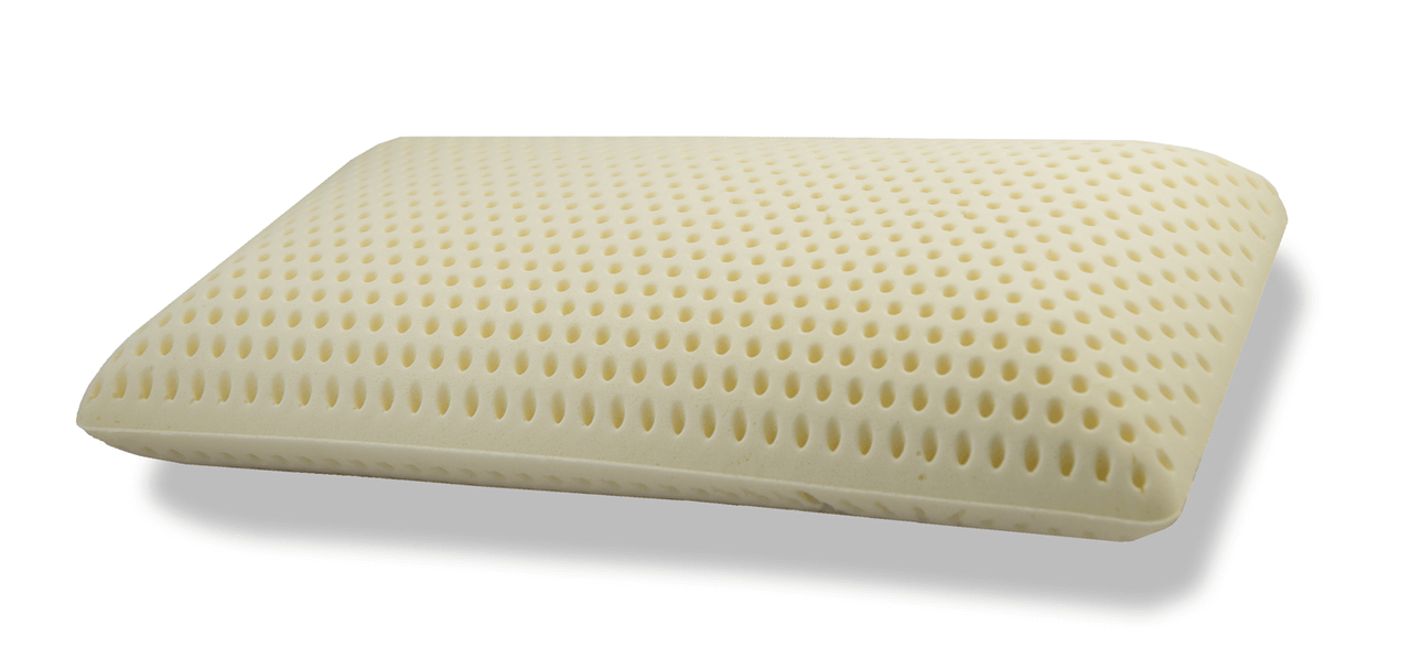 talalay_latex_pillow__40097-1454971475-1280-1280