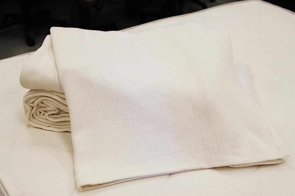 Thermal Blanket_OMI