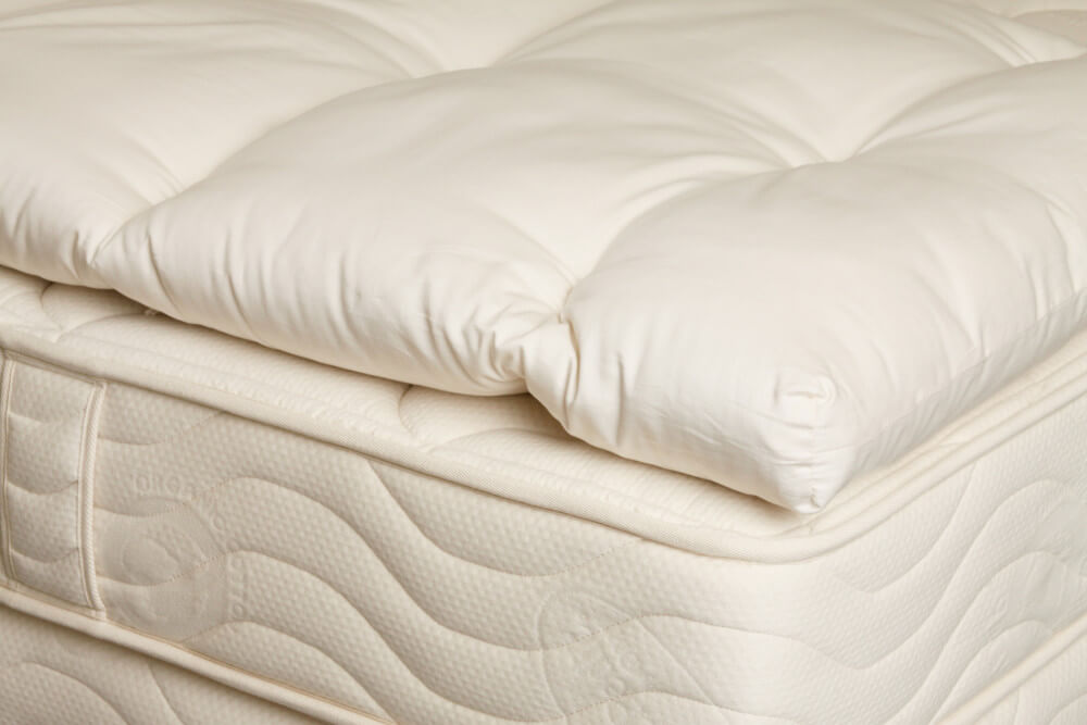 Bedding-WoolyHigh_OMI