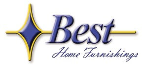 best_home_furnishings_Logo