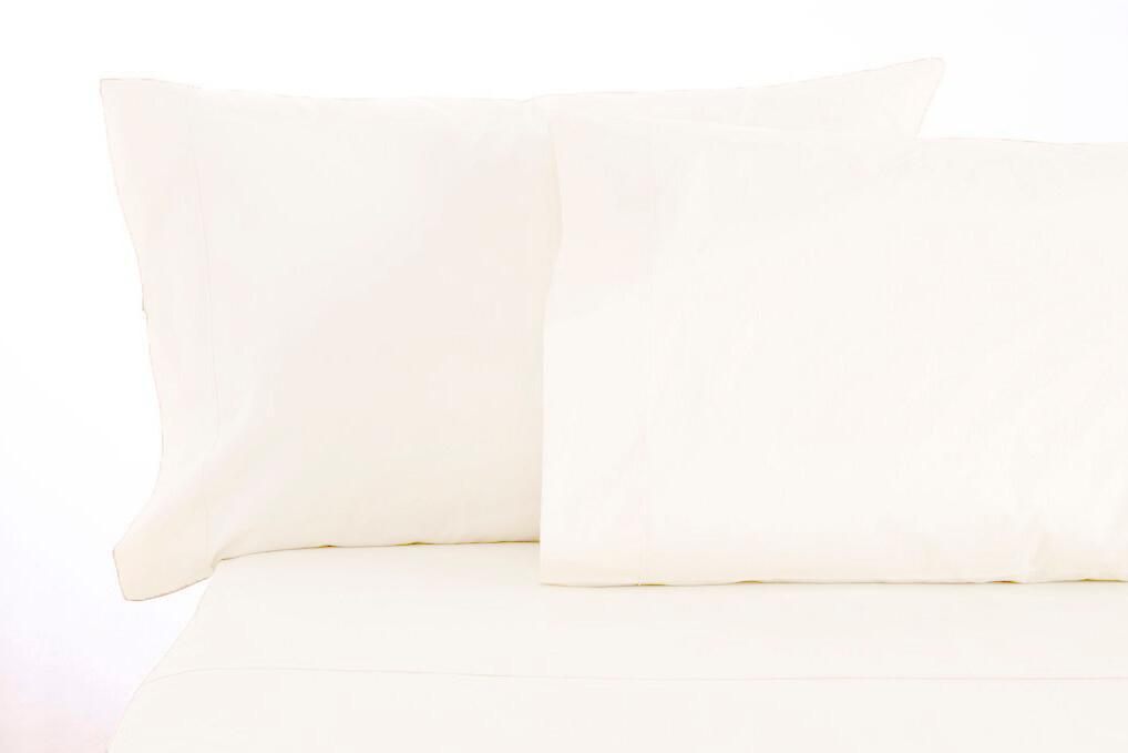 mySheets white color_SleepandBeyond