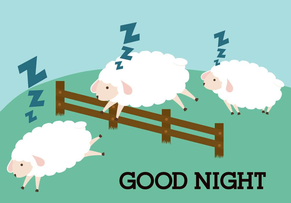 Snoozzz_Organics_Counting_Sheep_Blog