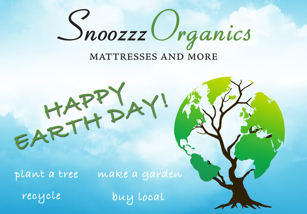 Snoozzz-Earth-Day