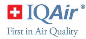 Healthy Living-IQAir-Logo-