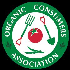 OCA_circle_logo