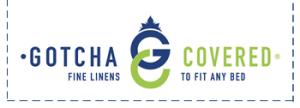 GotchaCovered_Logo
