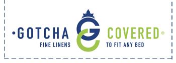 GotchaCovered_Logo