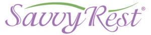 Savvy Rest Logo