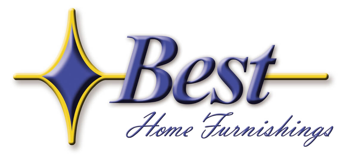 best_home_furnishings_Logo