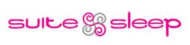 ss_centeredorganiclrg_1439571658__47073
