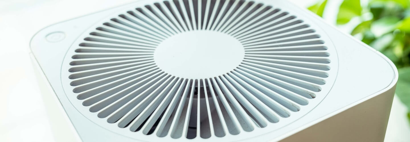 Do air purifiers really work? Myths and facts debunked
