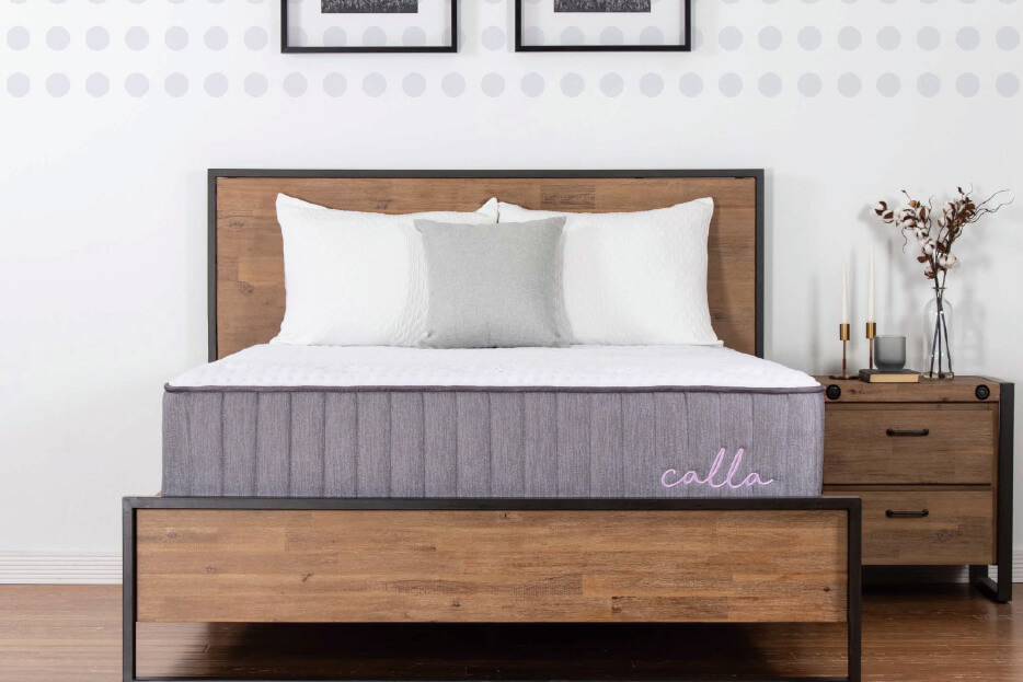 Some Known Questions About Brooklyn Bedding.